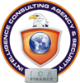 ICA Finance – Intelligence & Consulting Logo
